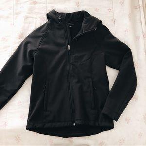 Kirkland Signature Jackets & Coats - All Weather Jacket